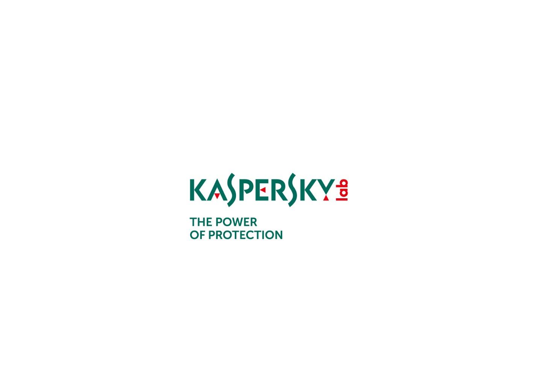 Tehnologia Kaspersky Lab a detectat un exploit zero-day pentru Microsoft Windows