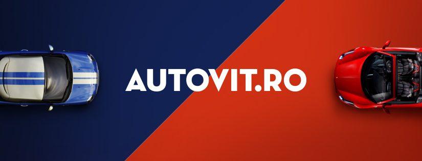 Piața auto în 2018: tranzacții record la mașini noi. Mașinile vândute în 2018 pe Autovit.ro au ajuns la 784 mil. euro
