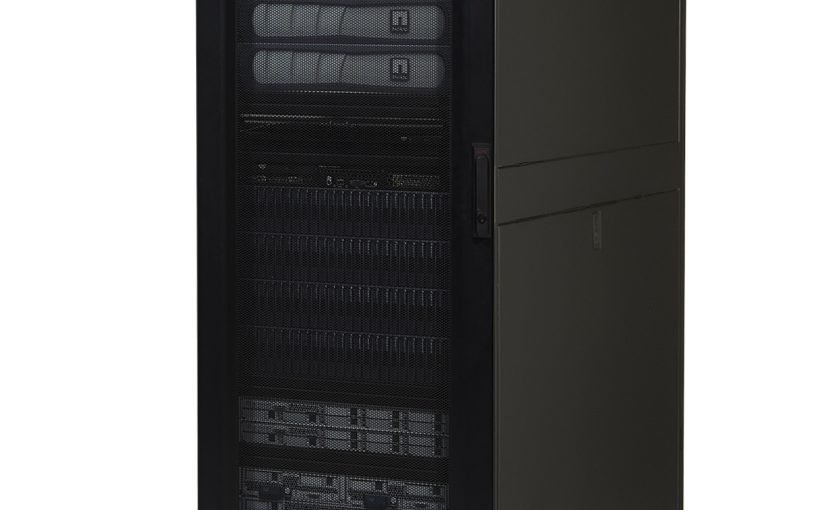 ELKO anunta extinderea certificarilor Cisco pentru echipamentele APC by Schneider Electric din oferta sa