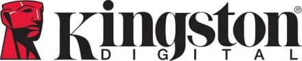 Kingston Digital lansează varianta Managed a stick-urilor serializate IronKey D300