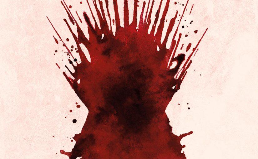 """HBO invită fanii #GoT să doneze sânge la Mega Mall, în campania  internațională """"Bleed for the Throne"""""""
