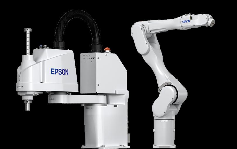 Epson anunță câștigătorii competiției Win-A-Robot •6 proiecte academice inovatoare din Europa sunt premiate cu roboți Epson •Proiectele înscrise prezic un viitor promiţător  al mediului de afaceri în automatizarea roboticii, în alimentație, agricultură, producţie, AR și deep learning