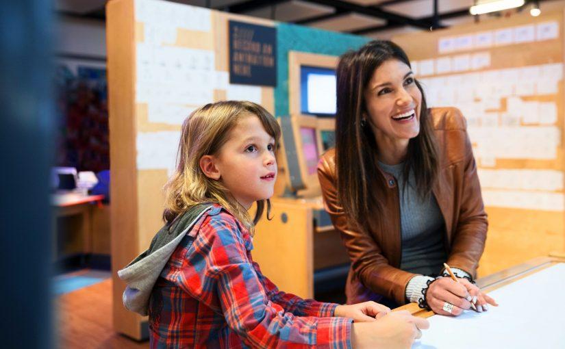 În ultima jumătate de an, 200 de profesori și circa 650 de elevi au participat activ la proiectele Oracle Academy