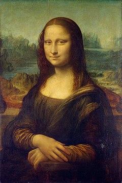 Muzeul Luvru anunță un parteneriat cu HTC VIVE Arts, pentru prima experiență de realitate virtuală în cadrul muzeului  Expoziția Leonardo Da Vinci prezintă celebrul tablou Mona Lisa în VR