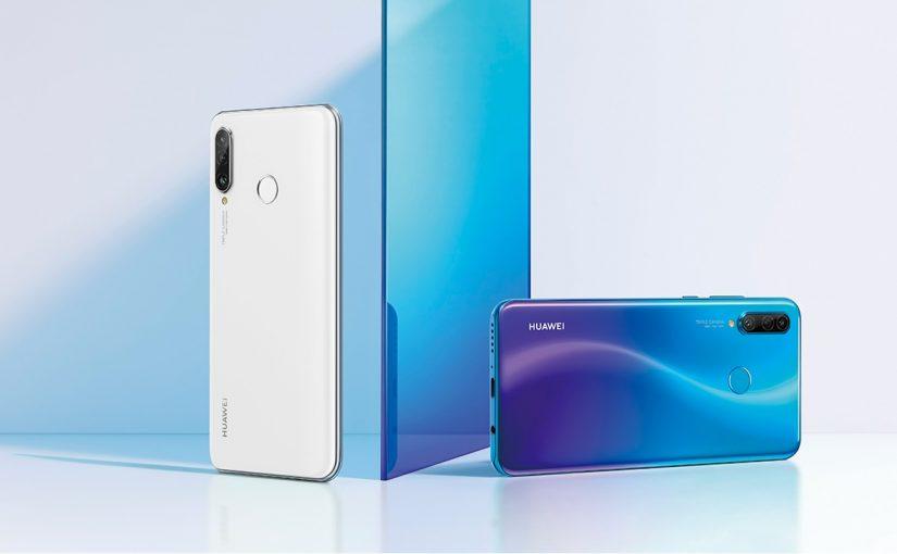 Huawei și cuplul Alexia Eram & Mario Fresh te provoacă! Intră în competiție și poți apărea pe cel mai mare afiș stradal fotografiat în întregime  cu un smartphone