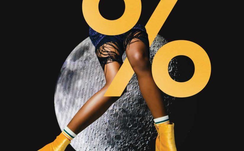 Promenada te răsfață la Summer Sales Shopping Night cu reduceri și premii până la miezul nopții
